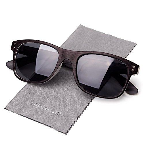 https://www.avoalre.net/collections/men-sunglasses/products/classic-square-sturdy-frame-double-color-wood-grain-lenses-polarized-men-sunglasses