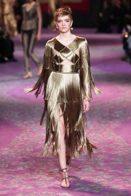 christian-dior-haute-couture-spring-2020-collection-2