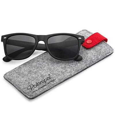 https://www.avoalre.net/collections/men-sunglasses/products/polarized-80s-retro-classic-trendy-stylish-unisex-sunglasses